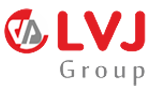 LVJ Group Logo